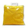 полиэтиленовые сумки для упаковки пледов - Сумки.